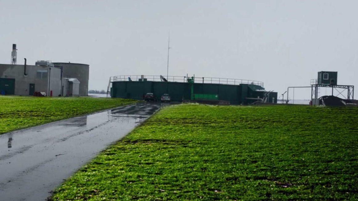 Bioenergo 808 d.o.o.