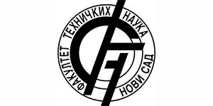 Fakultet Tehničkih Nauka (FTN)