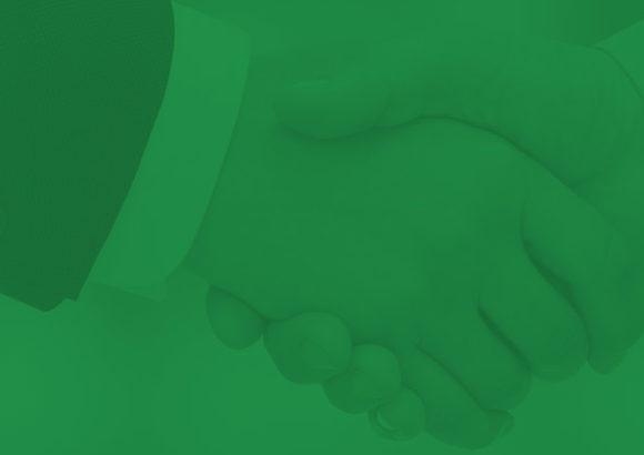 Wie kann man Mitglied beim Verband Biogas werden?