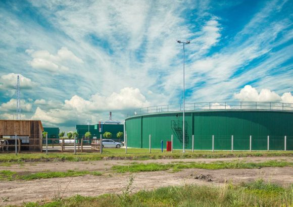 Bioelektro-NAK d.o.o.