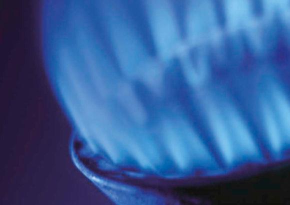 """""""Biogas to Biomethane"""" brochure"""