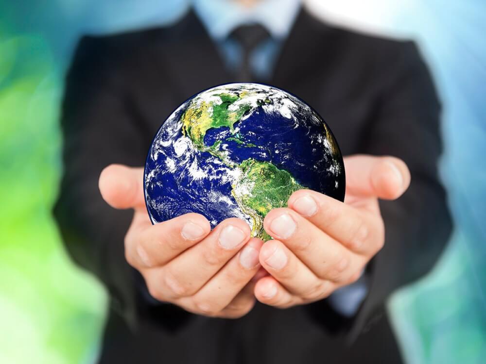 Obaveštenje o radu Udruženja Biogas u skladu sa  situacijom uzrokovanom pandemijom korona virusa